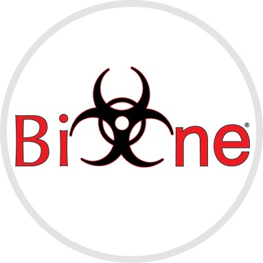 crime scene clean up company Bio-One