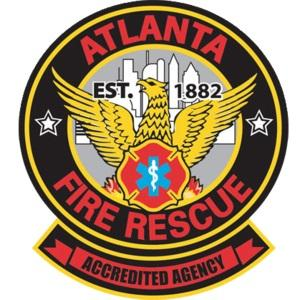 west-atlanta-qualifications-2